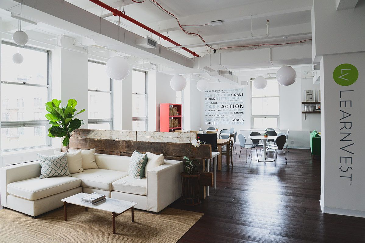 Blue apron office nyc - Blue Apron Office Nyc 17
