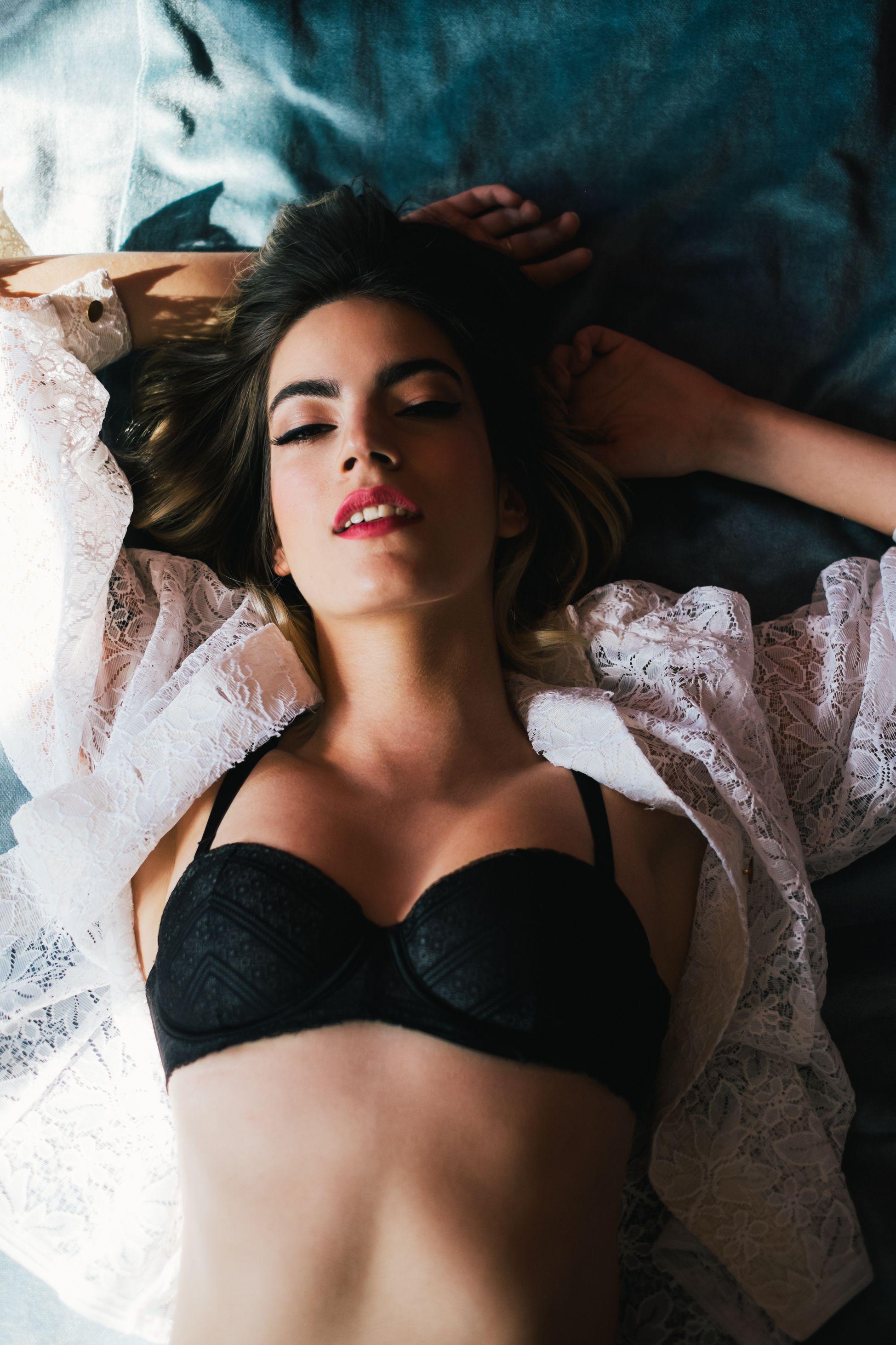 Sexxx Galleries Hardcore Sex Women Orgism
