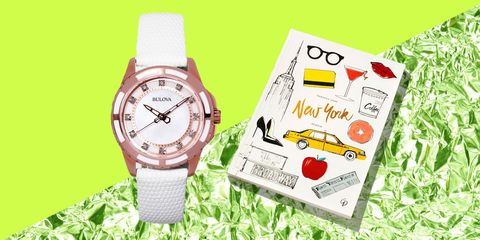 Watch, Analog watch, Watch accessory, Wrist, Clock, Peach, Strap, Number, Brand, Symbol,