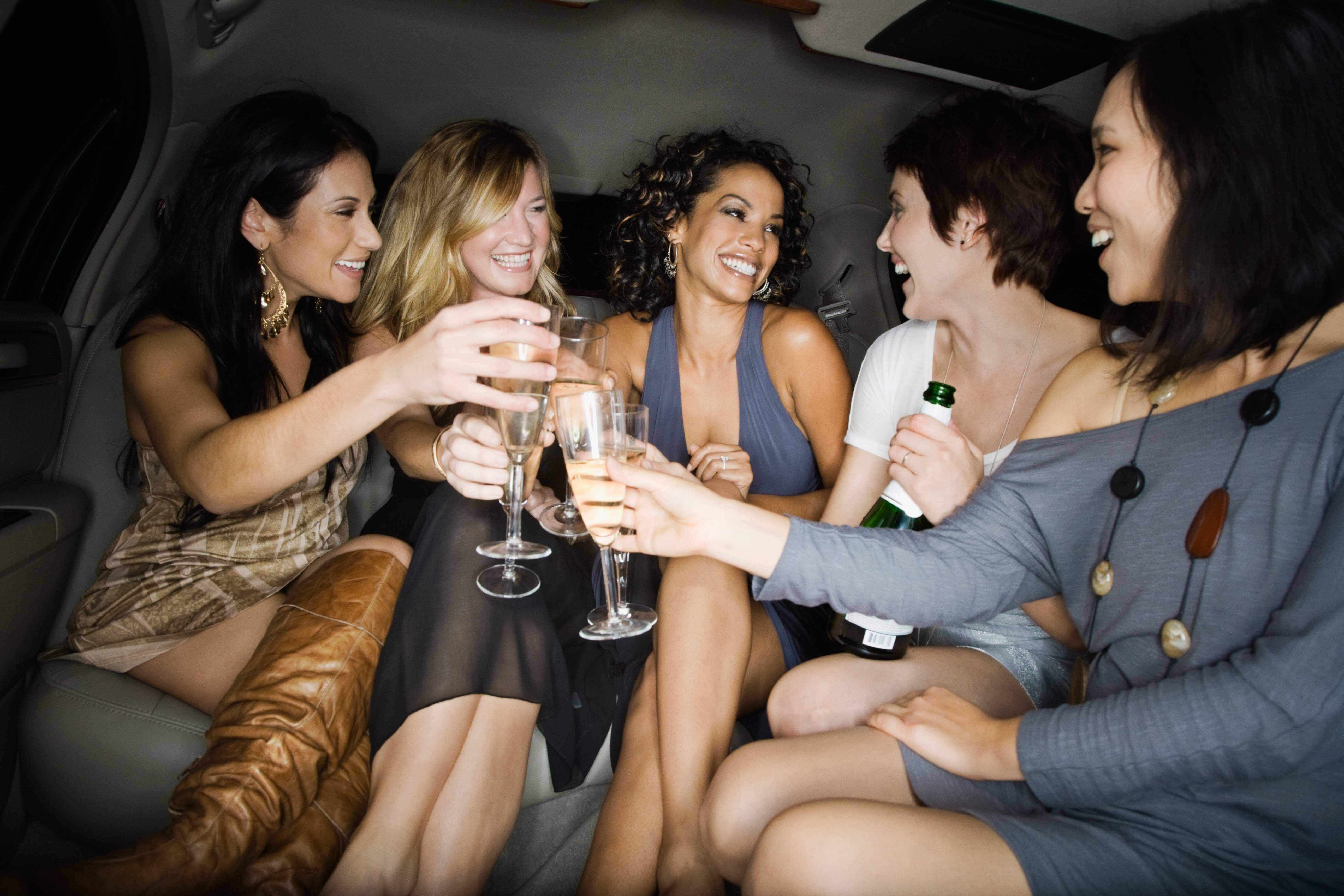 Sexy bachelorette party tumblr