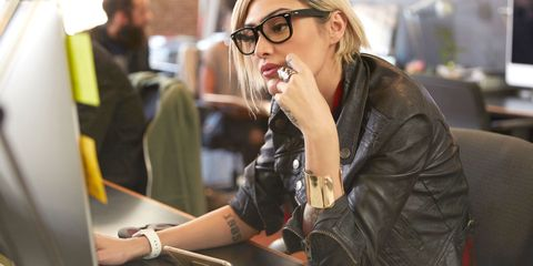 11 Things I Wish I Knew Before I Got a Job in Public Relations