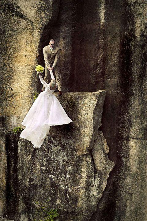 Dress, Gown, Day dress, Embellishment, One-piece garment, Wedding dress, Bridal clothing, Bridal accessory, Cut flowers, Bridal party dress,