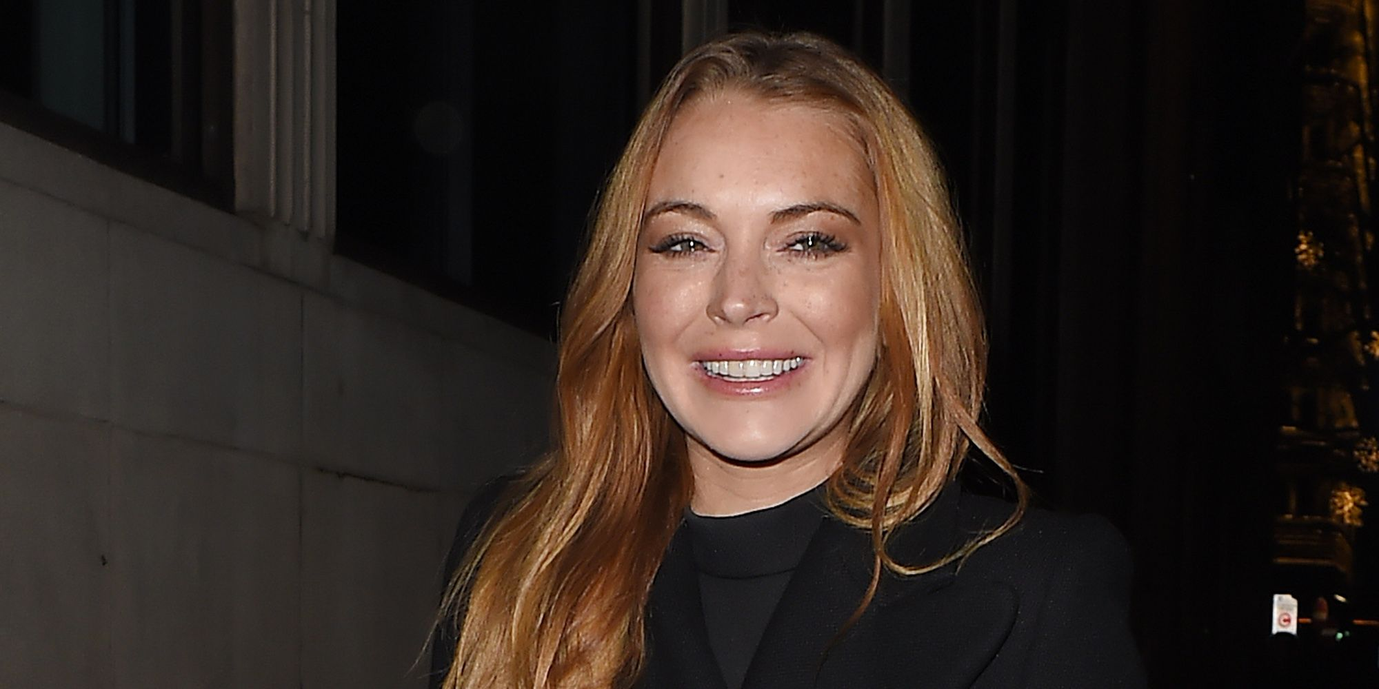 Nude Lindsay Lohan is haunted by failure 13.12.2011 51