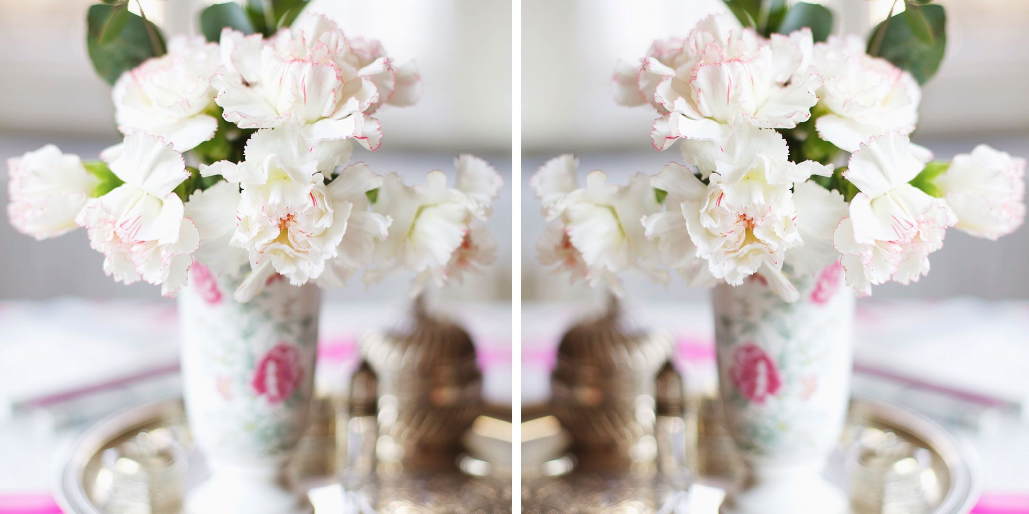 6 Secrets To Making Your Place Smell Amazing All The Time