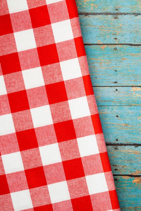 Green, Plaid, Pattern, Tartan, Red, Textile, Carmine, Teal, Colorfulness, Turquoise,