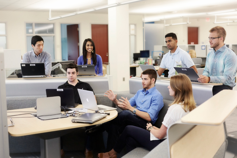 Interview Insider: How to Get a Job at GE