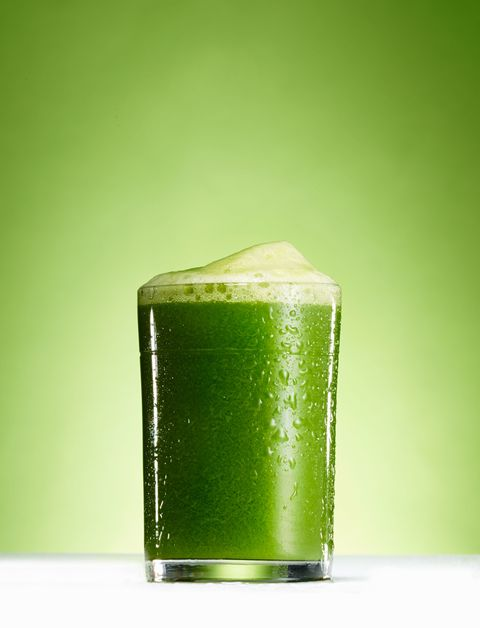Why your detox is bullsht green juice will not purify you malvernweather Gallery