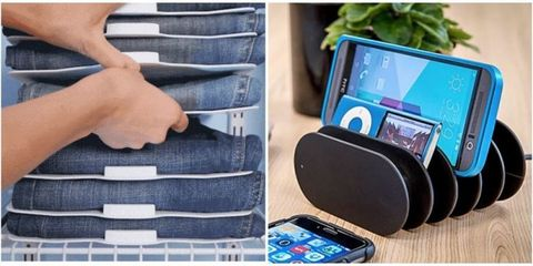 8 Next-Generation Organizers That Will Transform Your Home