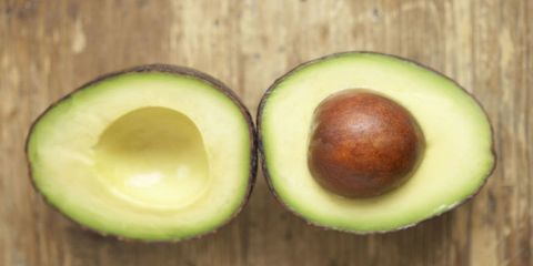 You've Been Throwing Out the Healthiest Part of Avocados This Entire Time