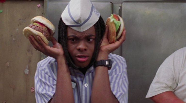 9 of the Craziest Secrets From Behind the Scenes at Chain Restaurants