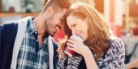 Dating site munich