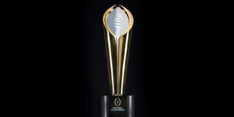 Trophy, Text, Award, Logo, Font, Symbol, Emblem, Metal, Trademark, Silver,
