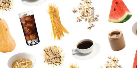 Serveware, Ingredient, Food, Drink, Citrullus, Dishware, Drinkware, Liquid, Watermelon, Tableware,