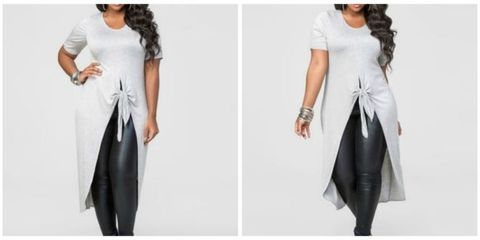 Clothing, Sleeve, Shoulder, Textile, Joint, White, Style, Formal wear, Fashion, Neck,