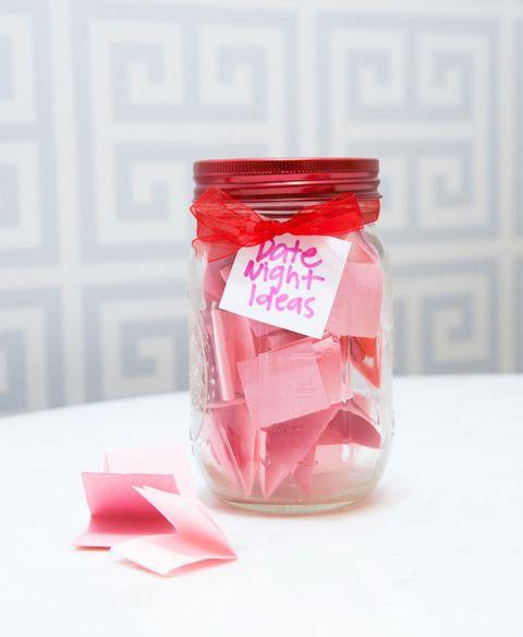 Free Ways to Celebrate Valentine\'s Day - Cheap Valentine\'s Day Gifts