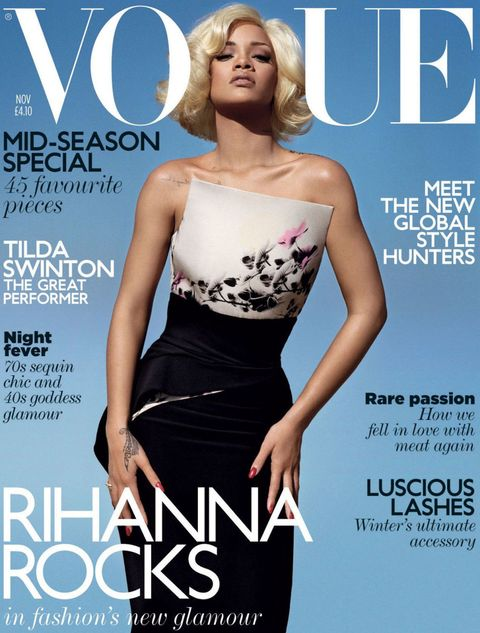 Shoulder, Waist, Style, Poster, Beauty, Eyelash, Font, Advertising, Fashion, Fashion model,
