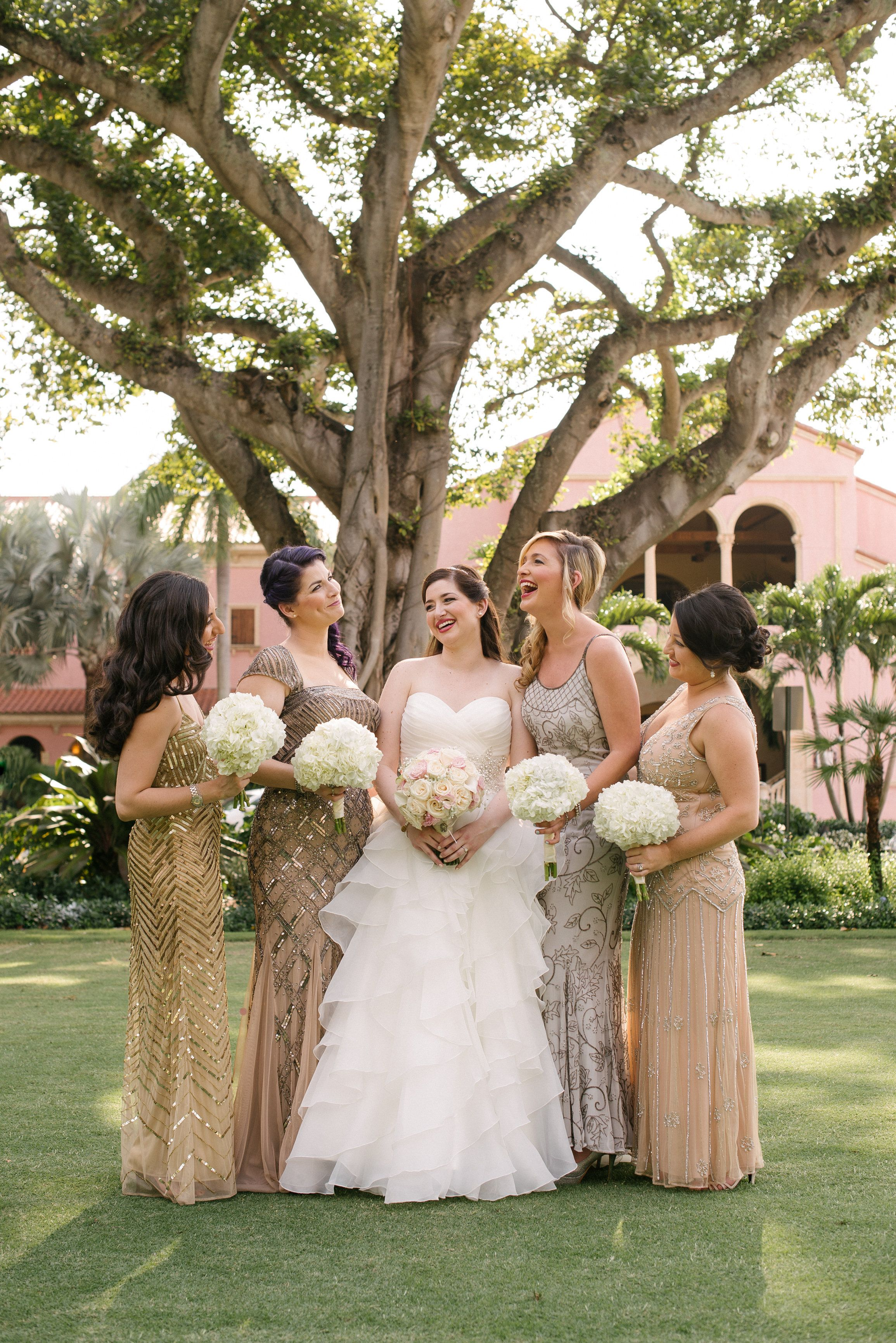 can you hire a professional bridesmaid what its like to be a bridesmaid for hire