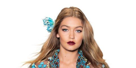Clothing, Sleeve, Shoulder, Collar, Textile, Style, Fashion model, Pattern, Street fashion, Turquoise,