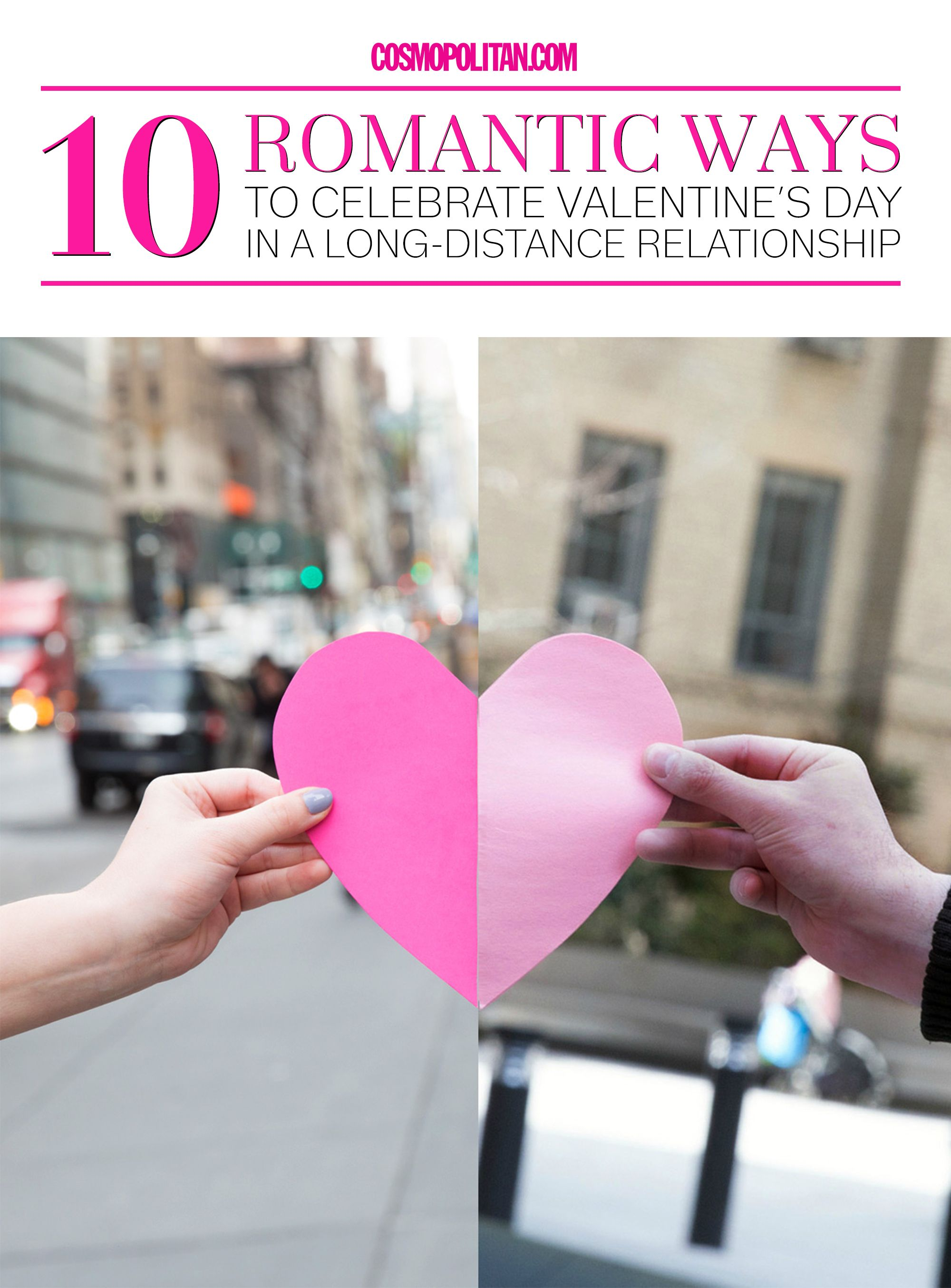 Top 20 gift lover for February 14