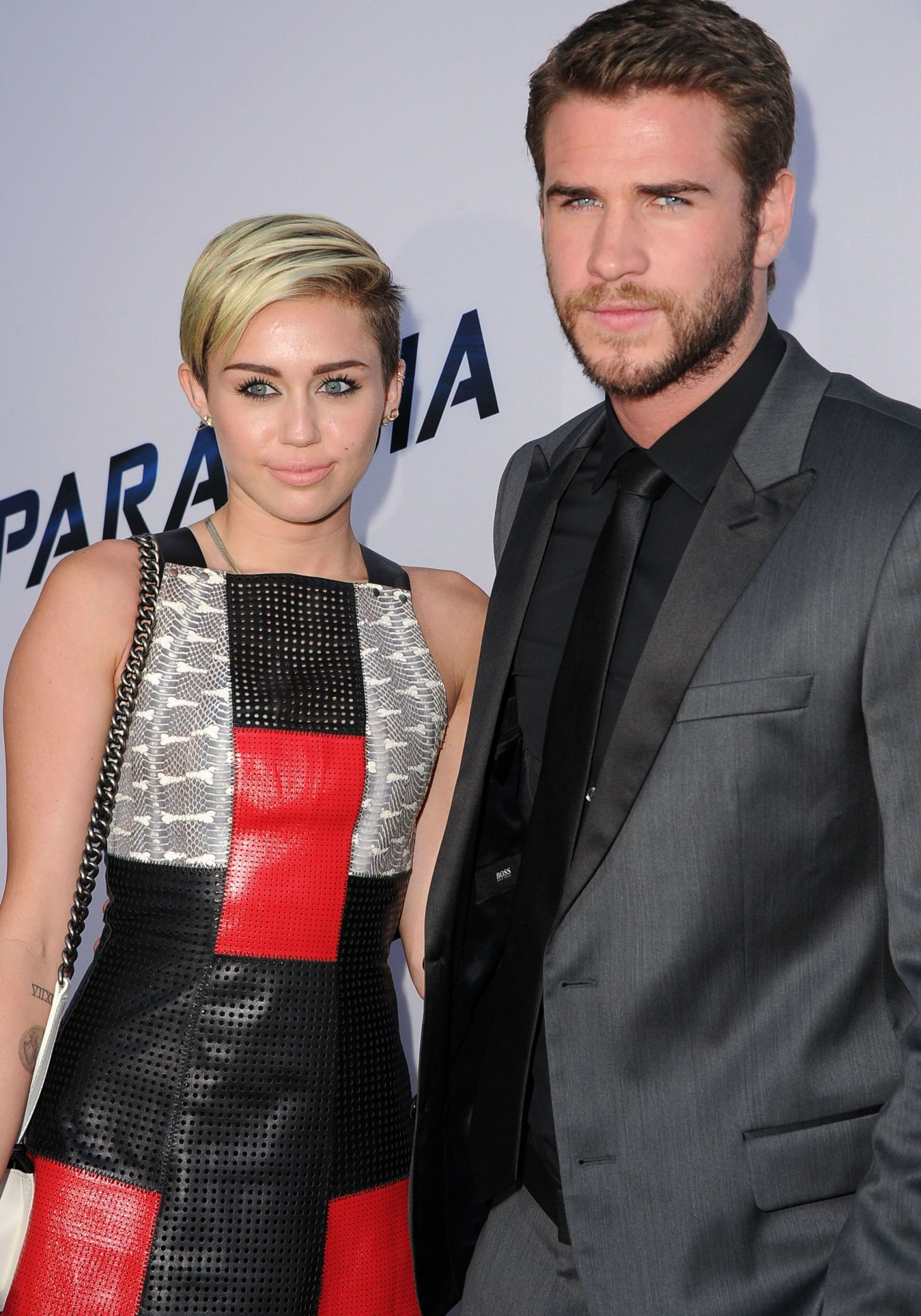 val och Kelly dating 2013 cykel dating Sydney