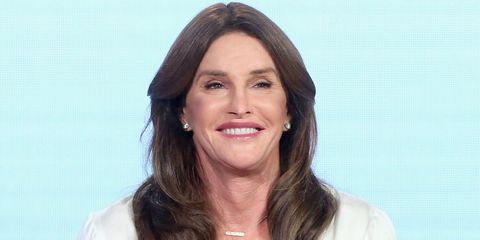Caitlyn Jenner Is the Latest Jenner to Enter the Beauty Business