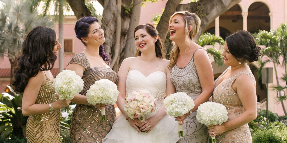 Image result for bridesmaid cosmo.in