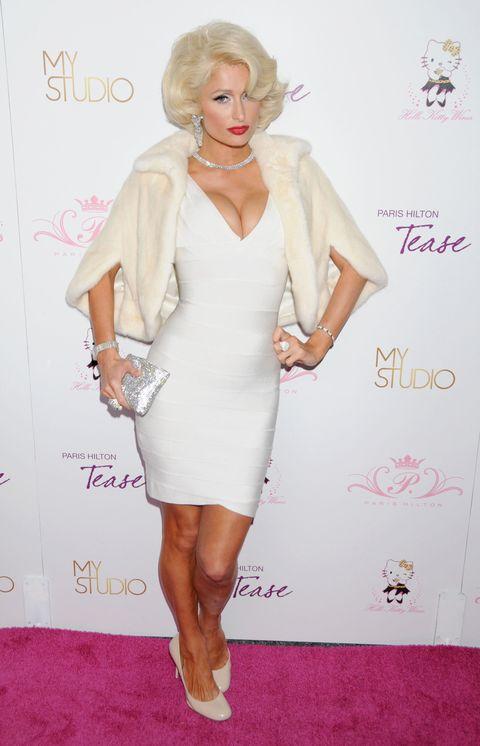 Shoulder, Joint, Style, Flooring, One-piece garment, Formal wear, Dress, Fashion, Fashion model, Day dress,