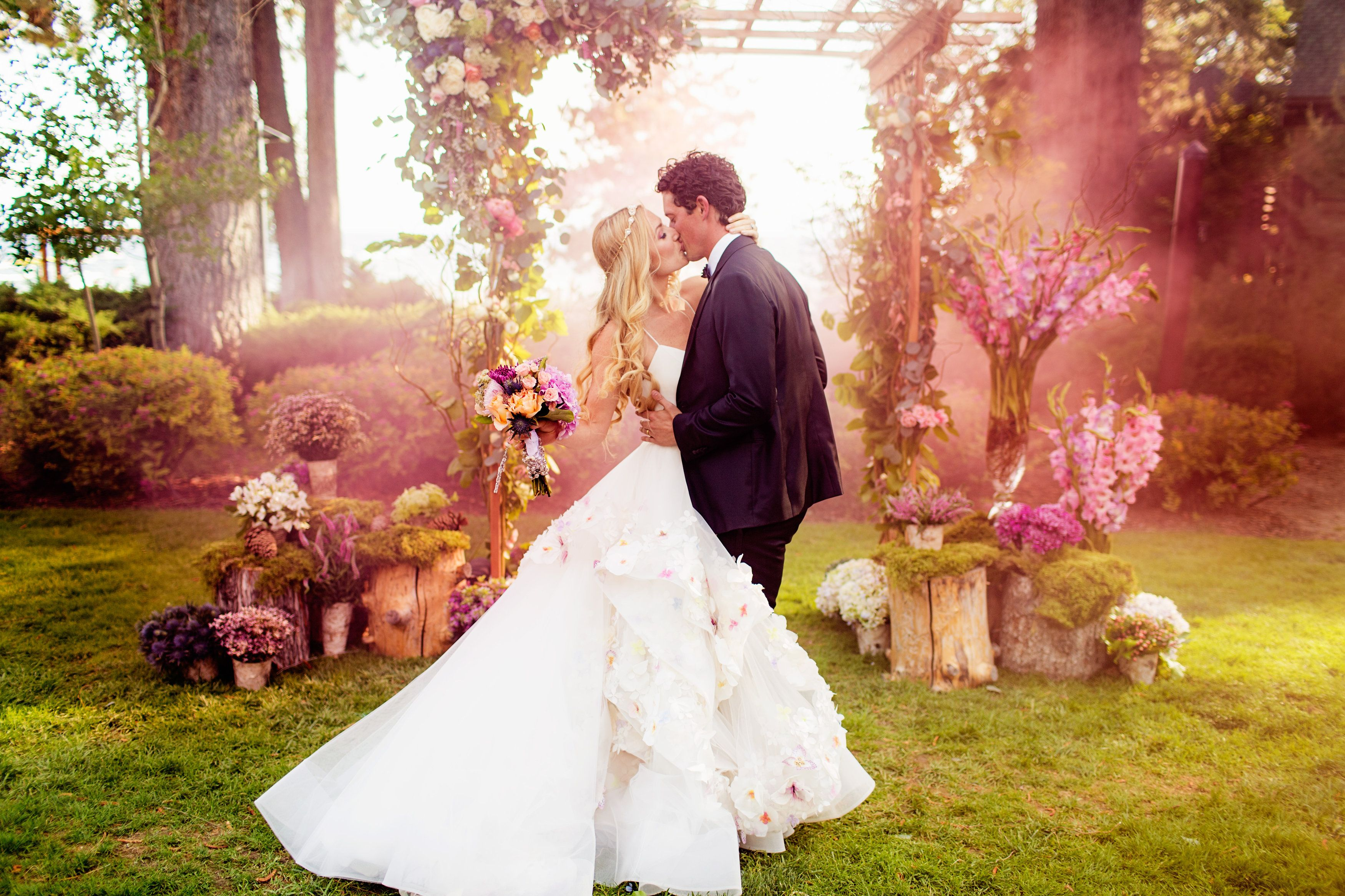 Wedding Dress Shopping What To Know Before Buying A Wedding Dress