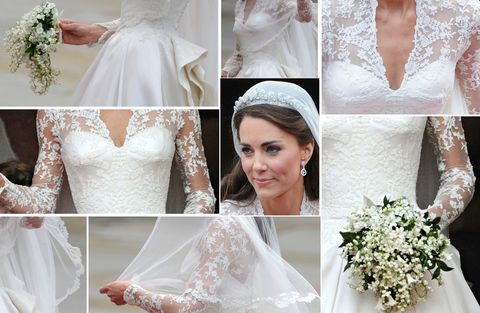 Wedding Dress Shopping - What to Know Before Buying a Wedding Dress