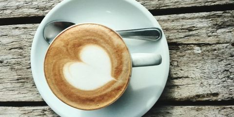 11 Surprising Facts About Coffee Every Caffeine Addict Should Know