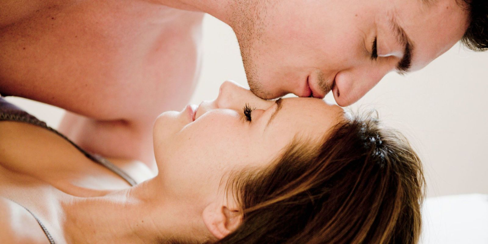 Things to know before hookup a sensitive guy