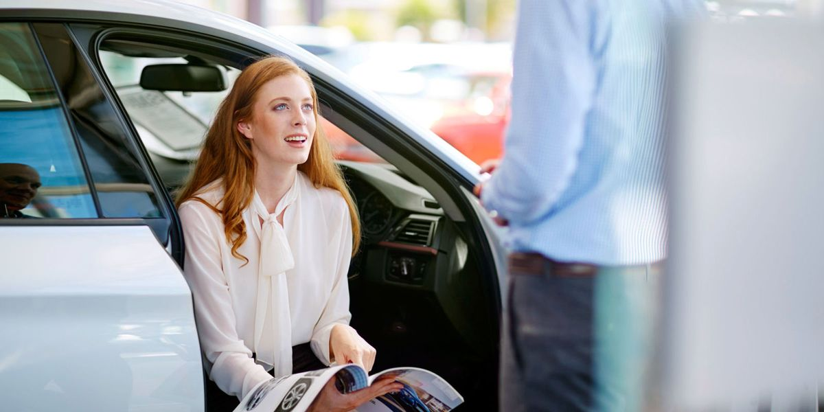 car buying negotiation tips for first time car buyers how to negotiate with a car salesman. Black Bedroom Furniture Sets. Home Design Ideas