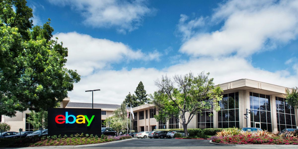 Interview Insider How To Get A Job At Ebay