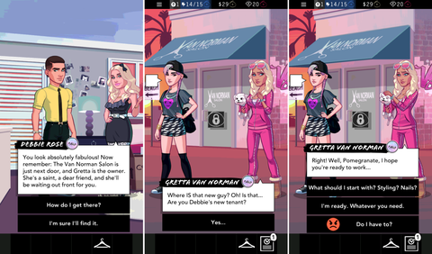 Magenta, Purple, Pink, Style, Violet, Fashion, Advertising, Animation, Fashion design, Graphic design,