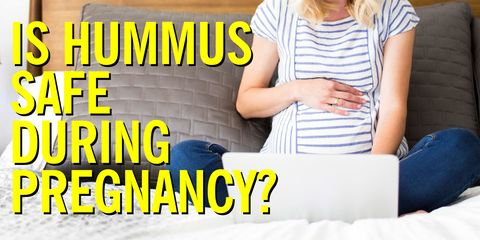 What 16 Moms Wish They Had Known Before Getting Pregnant