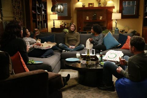 Grey's Anatomy Season 12 Episode 10 Recap & Review - All I