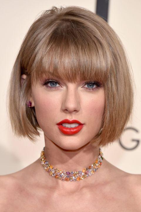 Lip, Mouth, Cheek, Hairstyle, Skin, Chin, Forehead, Eyebrow, Eyelash, Bangs,