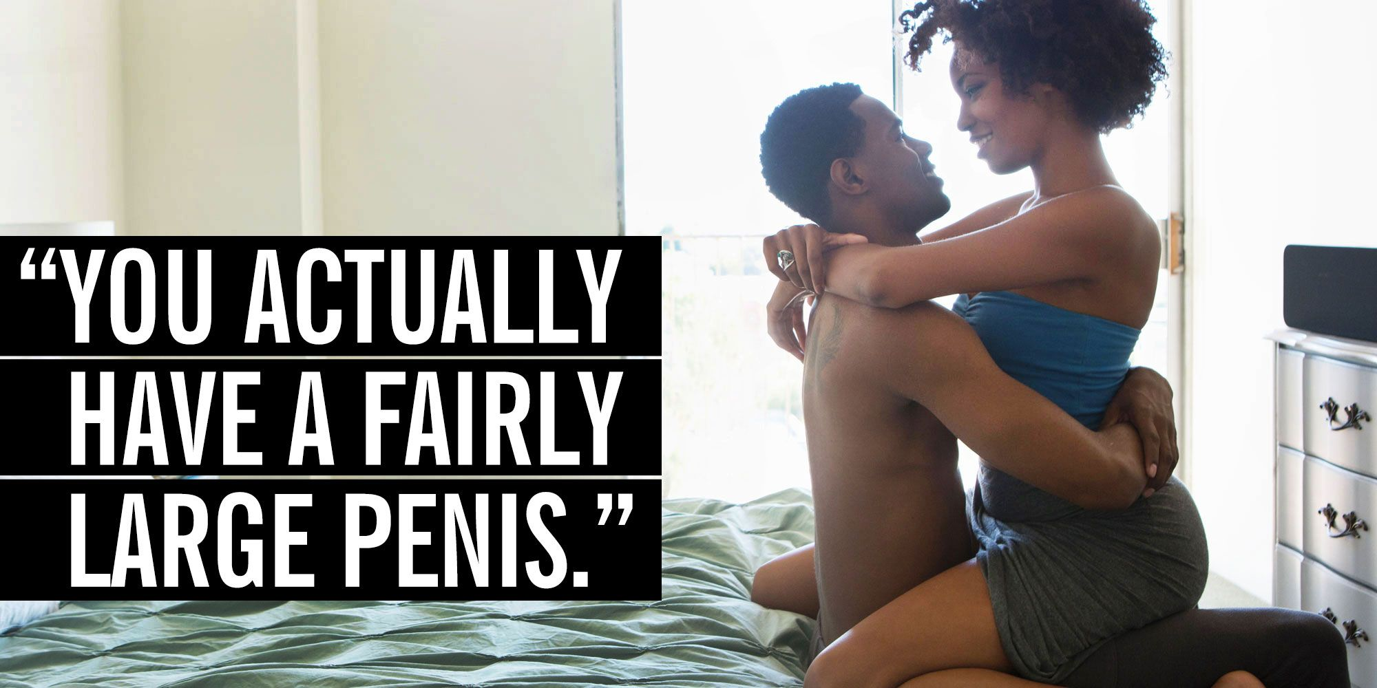 Sex phrases to turn her on