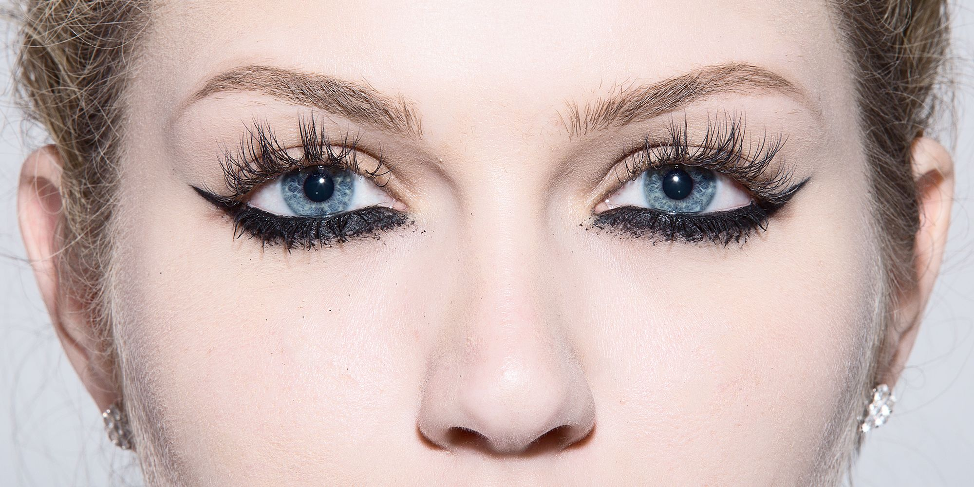 How To Get The Perfect Cat Eye For Every Eye Shape