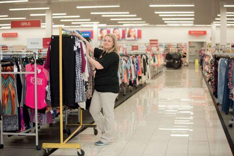 c96df83cd Interview Insider: How to Get a Job at Burlington Stores