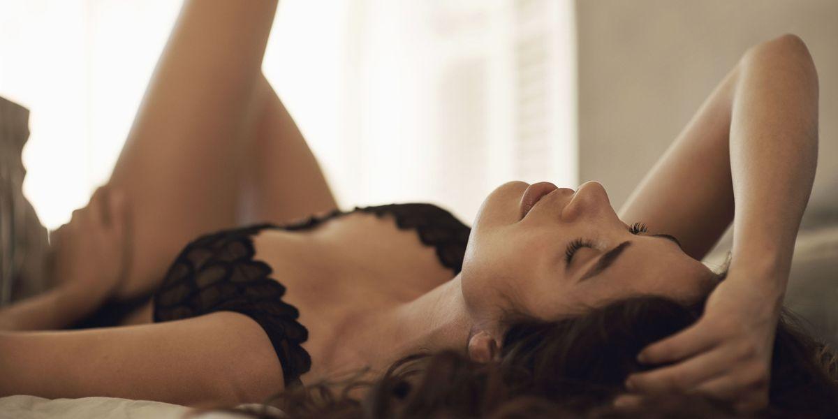 scene film erotiche app appuntamenti al buio
