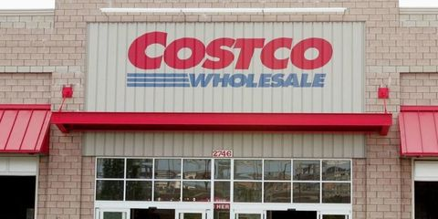 11 Tricks That Make Shopping at Costco Even Better