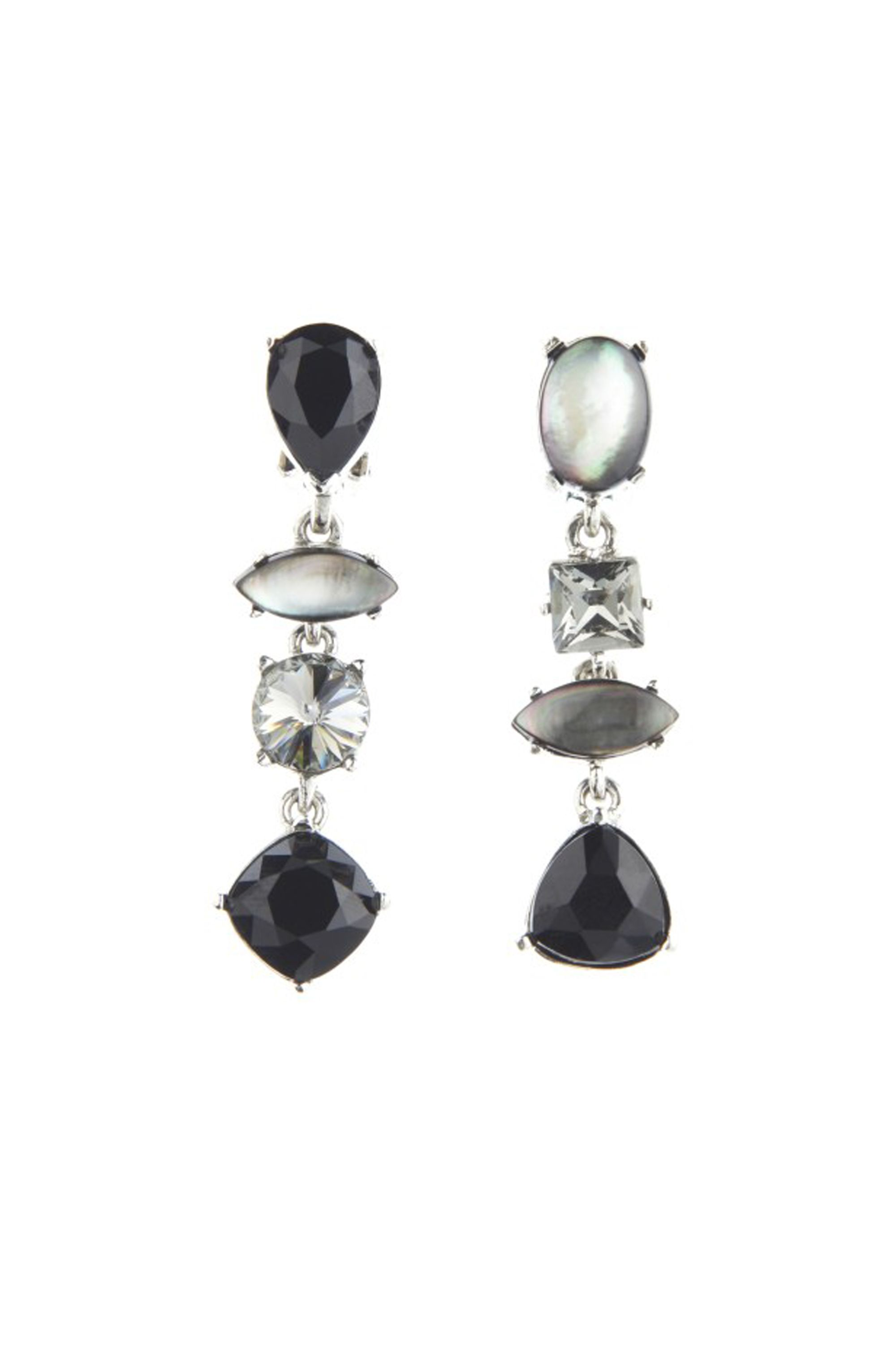 touch head of s add outfit season earrings a to fun the mismatched most any pin