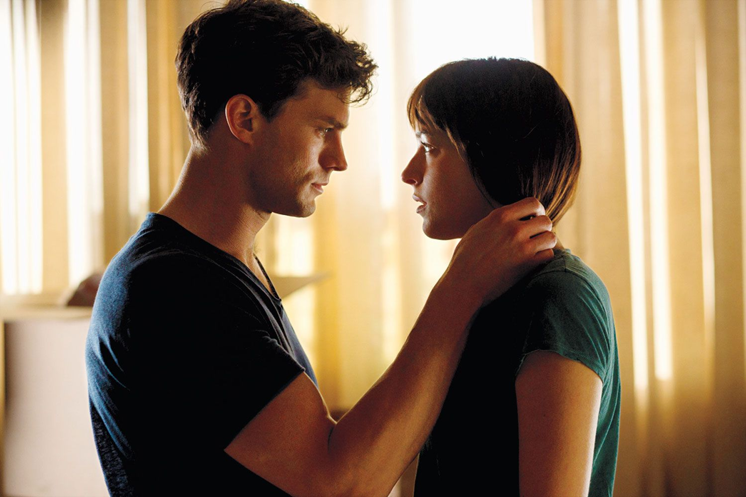images 50 Shades Of Grey Movie Producers Deny Christian Grey Casting