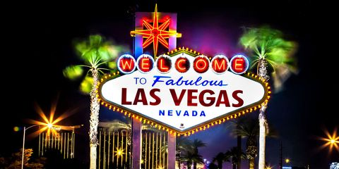 Landmark, Font, Night, Majorelle blue, Midnight, Arecales, Signage, Festival, Palm tree, Neon,