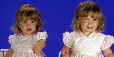Cheek, Mouth, Hairstyle, Eye, Child, Iris, Baby & toddler clothing, Toddler, Eyelash, Blond,
