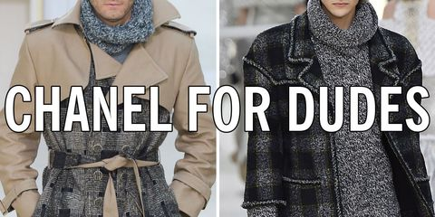Clothing, Product, Winter, Sleeve, Collar, Textile, Pattern, Outerwear, Style, Street fashion,