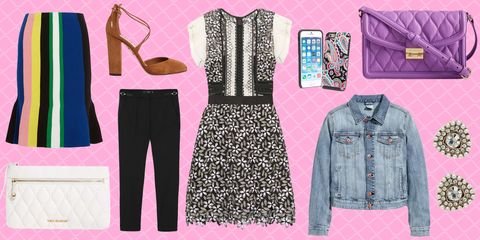 9 Chic Work Outfits That Always Look Stylish