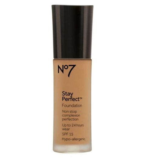 Number 10 Can Warmer ~ Best foundations for acne prone skin foundation