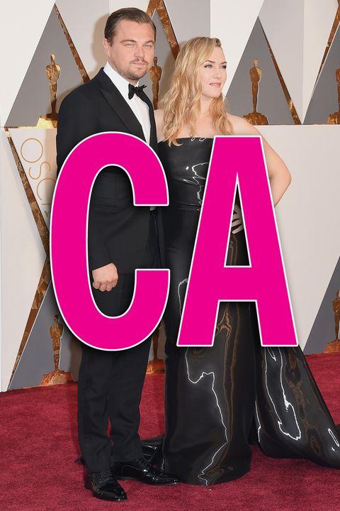 Outerwear, Coat, Formal wear, Style, Carpet, Dress, Tie, Blond, Love, Makeover,